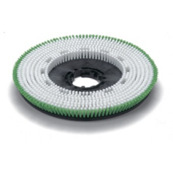 550mm Scrub Brush (Polyscrub)