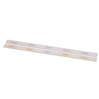 Replacement Squeegee Blade Set