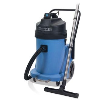 CVD 900-2 Wet & Dry