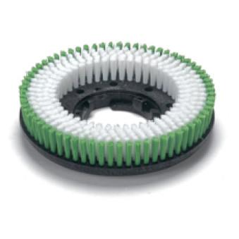 330mm Scrub Brush (Polyscrub)