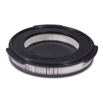 Replacement Cartridge Filter (CV/CVD)