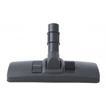 32mm Combo Floor Tool / Long Elbow (Wand Dock CRQ)