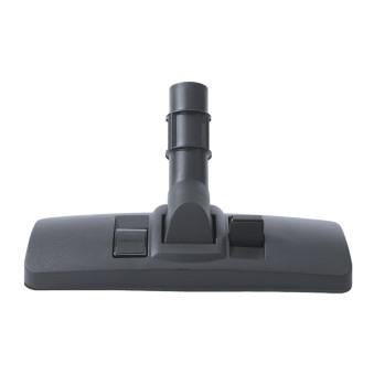 32mm Combo Floor Tool / Long Elbow (Wand Dock CRQ)
