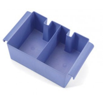 TM Large Storage Tray