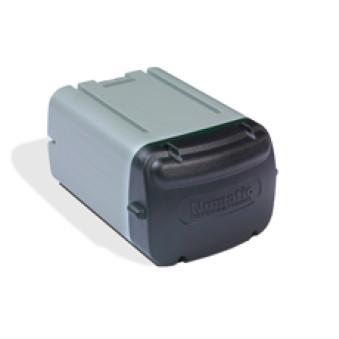 56amp/h Battery (each)