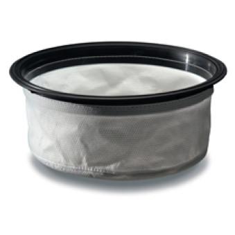 Permatex Filter (570/900)