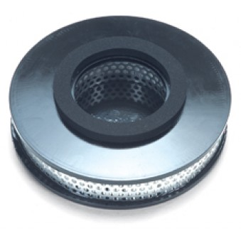 HZD Duplex Micro HEPA Cartridge Filter