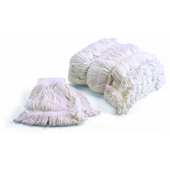 400g Monsoon Mop Head (Local)