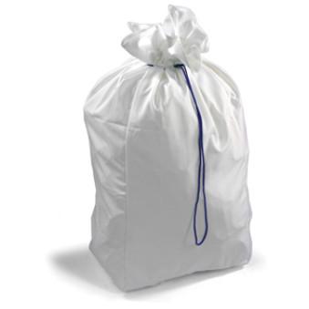 100L White Linen Bgs