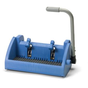 Flat Mop Press