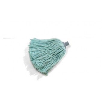 200g Twist Mop Head