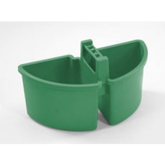 4L Caddy with Handle for NC Green