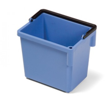 5L Swing Bucket Blue