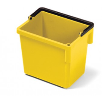 5L Swing Bucket Yellow