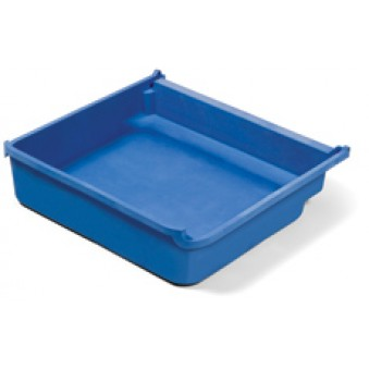 Large Extended Bag Tray