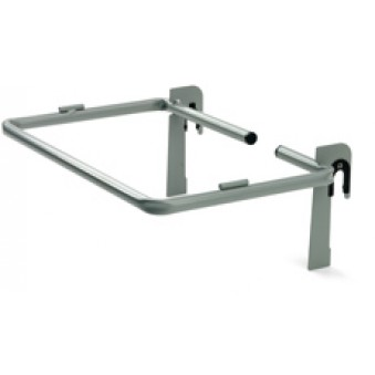 Mopmatic Bucket Mounting Frame