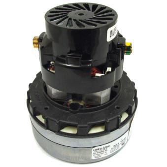 120V 1 Stage Motor
