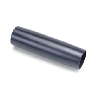 32mm Double Taper Tool