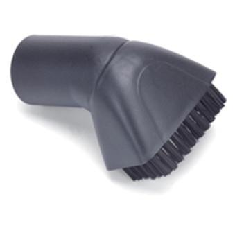 Multi Angle Dust Brush