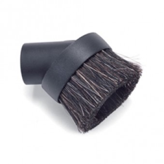32mm Round Dust Brush - Soft