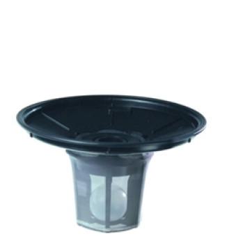Wet Float Assembly (Wet Filter) (370/470)