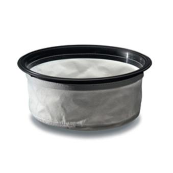 TriTex Filter (180/200/240/370/470)
