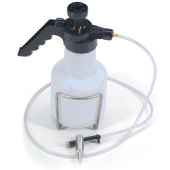 Spraytec Kit