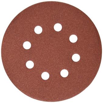 150 Grit Sanding Disc - each