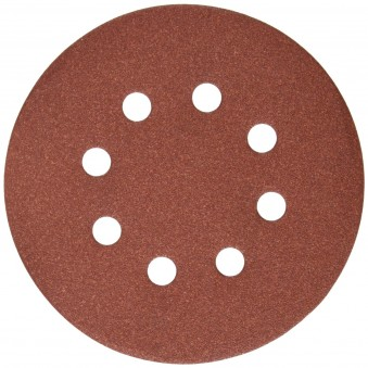 120 Grit Sanding Disc - each