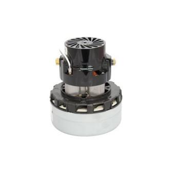 24V D.C Bypass Motor
