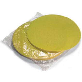 60 Airo sanding Grit (Imported)