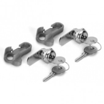 2 Piece NKT-NKL Key Locking Kit