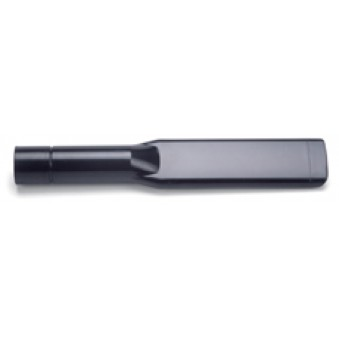 38mm Plastic Crevice Tool