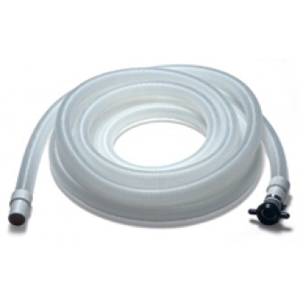 10m Discharge Hose for AP Machines