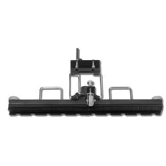 51mm CC5 Kit (Dry Fixed Floor Tool)