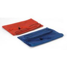 70L Mop Net Blue