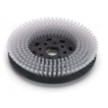 280mm Octo Shampoo / Light Scrub Brush (Nyloscrub)