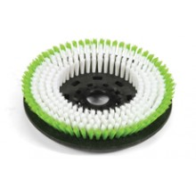 280mm Octo Scrub Brush (Polyscrub) 2x Required