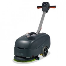 TTG1840 Electric - Graphite