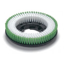 330mm Scrub Brush (Polyscrub)