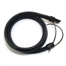 38mm 4.0m Cleantec Extraction Hose
