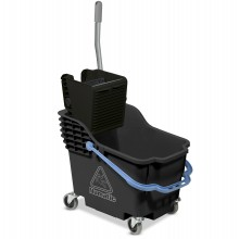 HB315R Single Mop System - Blue