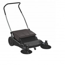 HS771 Manual Sweeper (Imported)