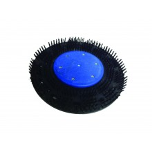 400mm Carpetex Shampoo Brush