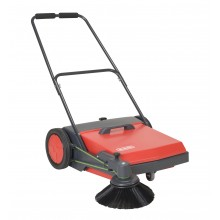 HS770 Manual Sweeper