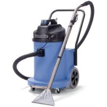CTD 900-2 Carpet Extraction Machine