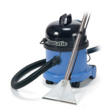 CT 370-2 Carpet Extraction Machine