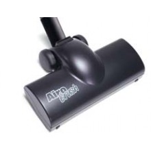 290mm Easy Ride Airo Brush (Black)
