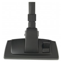 32mm ProFlo Combo Floor Tool (S/S Base)