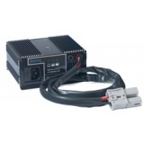 TTB1840 Charger Pack